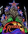 Riviera Hotel Las Vegas Lights.jpg