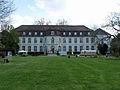 Rixheim-Parc de la Commanderie (3).jpg