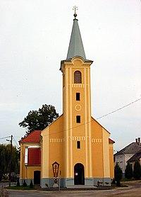 Rk templom Keresztényben.jpg