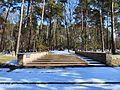 Roßlau,Sowjetischer Soldatenfriedhof.jpg