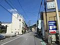 Road-to-Rokku-Haisuijo-1.jpg