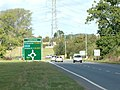 Road Junction - geograph.org.uk - 60726.jpg