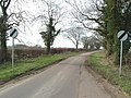 Road to Evenley - geograph.org.uk - 339353.jpg