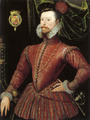 Robert Dudley, 1st Earl of Leicester.png