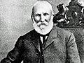 Robert Hamilton Mathews (1841-1918).jpg