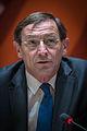 Robert Herrmann 30 janvier 2015.jpg