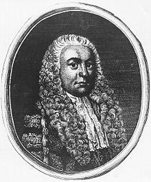 Jan Ingenhousz Wikipedia >> Célula - Wikipedia, la enciclopedia libre