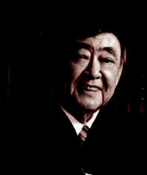 Robert Mitsuhiro Takasugi - Image: Robert M. Takasugi Senior District Judge