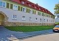 Robert Schumann Platz Pirna (30689052648).jpg