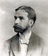 Robert Stanley Weir 1899.png