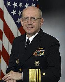 Robert T. Moeller 2007.jpg