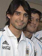 Roberto Ayala y Javier Zanetti - 07FEB2007 - Francia - presidencia-govar.jpg