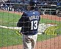 Robles (2465208257).jpg