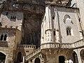 Rocamadour - sanctuaire 08.jpg