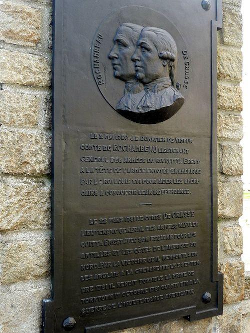 Rochambeau-De Grasse.jpg