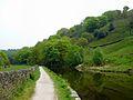 Rochdale Canal (2517021380).jpg
