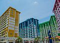 Rochor Centre, Singapore - 20160402.jpg