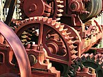 Rock crusher gears.jpg
