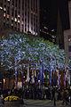 Rockefeller Center (6335598656).jpg