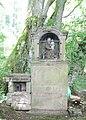 Rockeskyll (Eifel); Heiligenhäuschen 1774 a.jpg