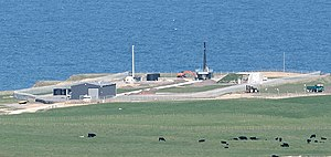 Rocket Lab Launch Complex 1 (Sept 2016).jpg