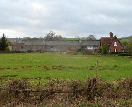 Rockfield Studios, Monmouthshire