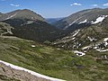 Rocky Mountain National Park view 16.jpg