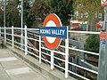 Roding Valley roundel.JPG