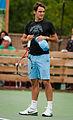 Roger Federer Canada.jpg
