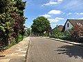 Rohrammerweg.jpg