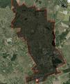 Rokiškio miesto teritorija.PNG