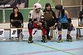 Roller derby NT-QG 2139.JPG