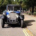 Rolls Royce Phanton img 3390.jpg