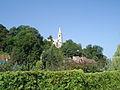 Roman Catholic Church (1162823807).jpg
