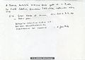 Roman Inscription from Roma, Italy (AE 1945, 0133)a.jpeg