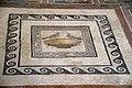 Roman Mosaic Malta 3 (6809654638).jpg