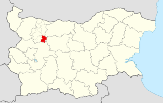 Roman Municipality within Bulgaria.png