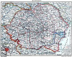 Romania Mare (judete si regiuni istorice).JPG