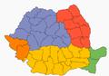 Romania adm.png