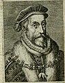 Romanorvm imperatorvm effigies - elogijs ex diuersis scriptoribus per Thomam Treteru S. Mariae Transtyberim canonicum collectis (1583) (14768035902).jpg
