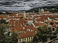 Roofs city landscape in Prague (8140915107).jpg