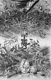 Charles Baudelaire Wikipedia