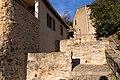 Roquebrun-9606 - Flickr - Ragnhild & Neil Crawford.jpg