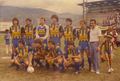 Rosario Central 1987-88 -3.png