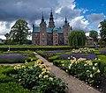 Rosenborg Castle 03.jpg