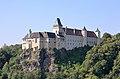 Rosenburg - Schloss (2).JPG