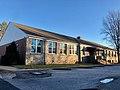 Rosenwald School, Brevard, NC (45754580295).jpg