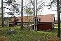 Rosersbergs slott - KMB - 16001000019318.jpg