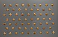 Rosettes of Senebtisi MET DP354262.jpg