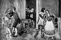 Rossini - Il barbiere di Siviglia, Act II Finale - Bartolo arrives with the soldiers - Victrola book of the opera.jpg